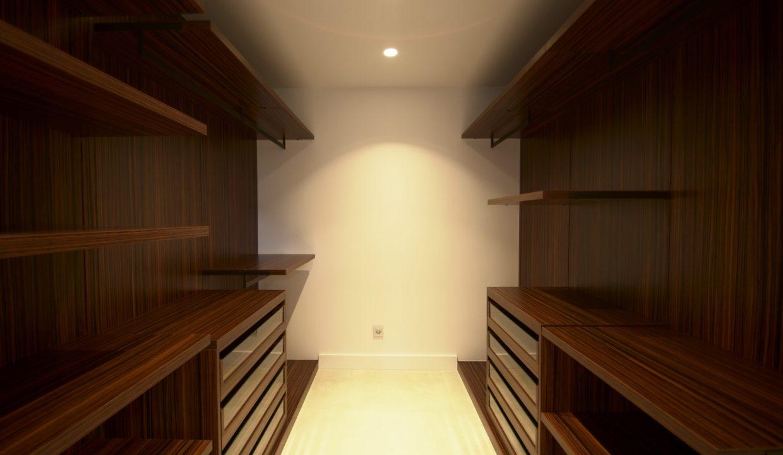 maison à vendre Espagne Immobilier-swiss.ch18