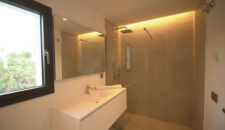 maison à vendre Espagne Immobilier-swiss.ch19