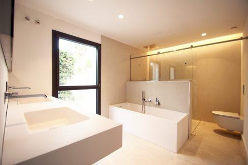 maison à vendre Espagne Immobilier-swiss.ch21