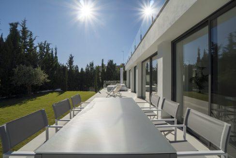 maison à vendre Espagne Immobilier-swiss.ch26
