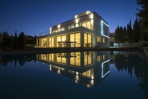 maison à vendre Espagne Immobilier-swiss.ch36