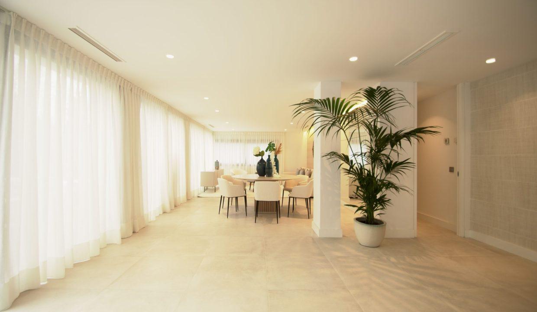 maison à vendre Espagne Immobilier-swiss.ch3