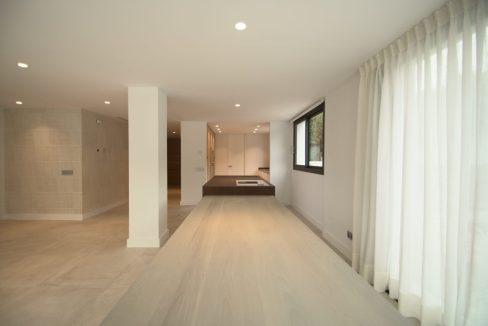 maison à vendre Espagne Immobilier-swiss.ch5