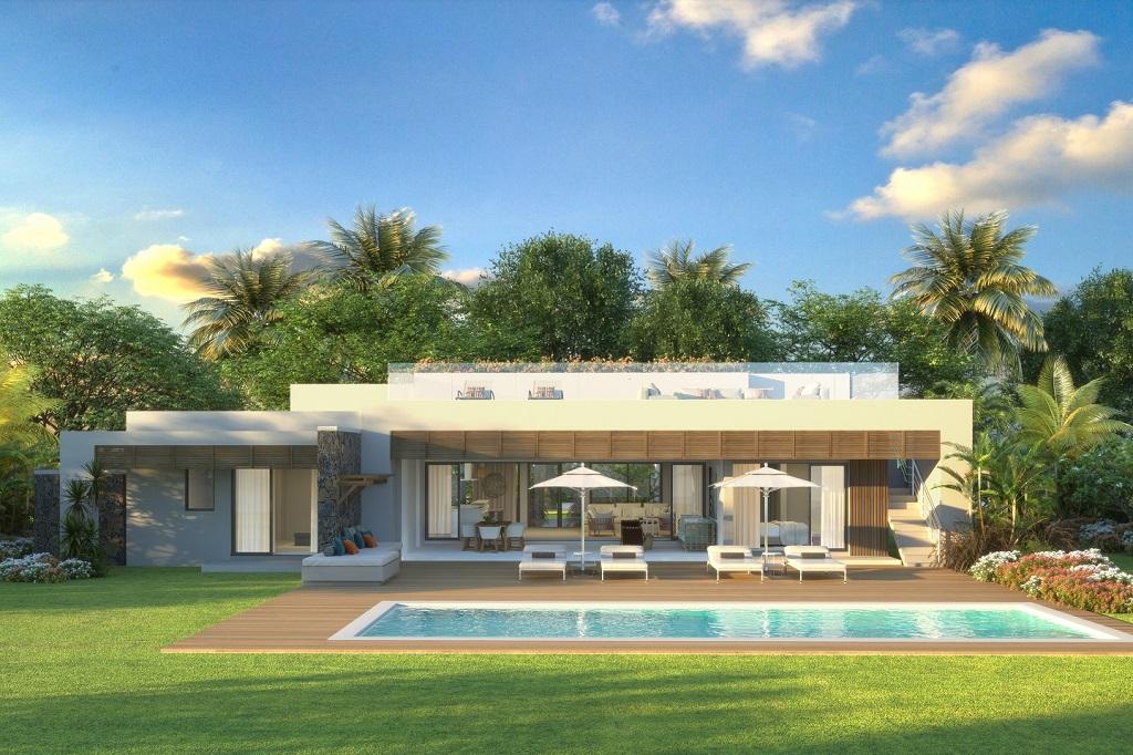 villa-horizon-macbeth-01-1024