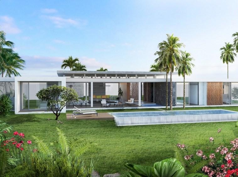 Anahita Ile Maurice est un programme immobilier avec des appartements et des villas et de luxe à vendre|Anahita Ile Maurice est un programme immobilier avec des appartements et des villas et de luxe à vendre en pleine propriété.