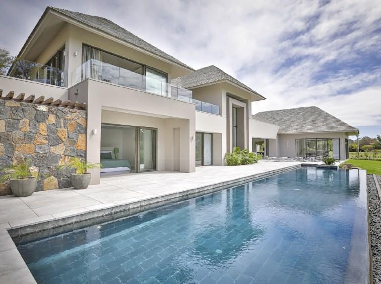 Anahita propose des propriétés de luxe sous l'Integrated Resort Scheme (IRS)|||||||||||||||||||||||||||||||||||