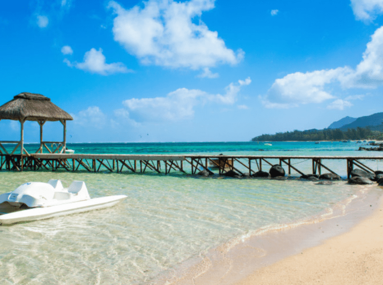 Valriche Bel ombre île Maurice immobilier-swiss.ch|Valriche à Bel ombre île Maurice 0|||||||||||||||||Valriche à Bel ombre île Maurice 0||||||||||