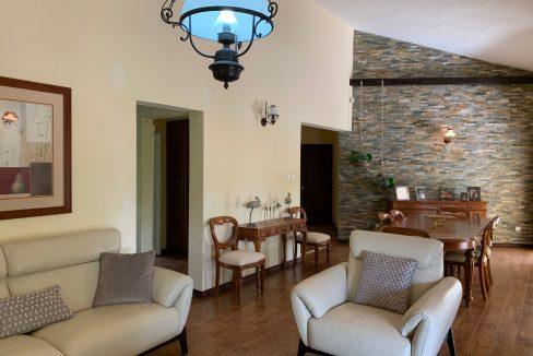 Villa à vendre de 418m2 à Tamarin131