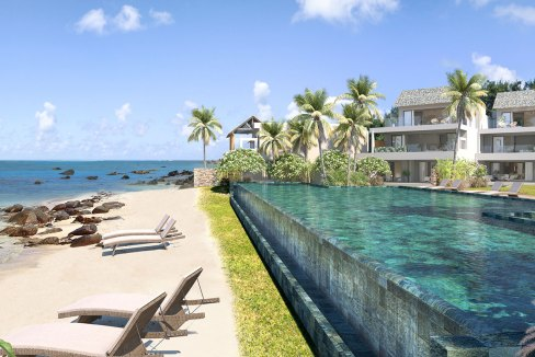 investir immobilier île maurice