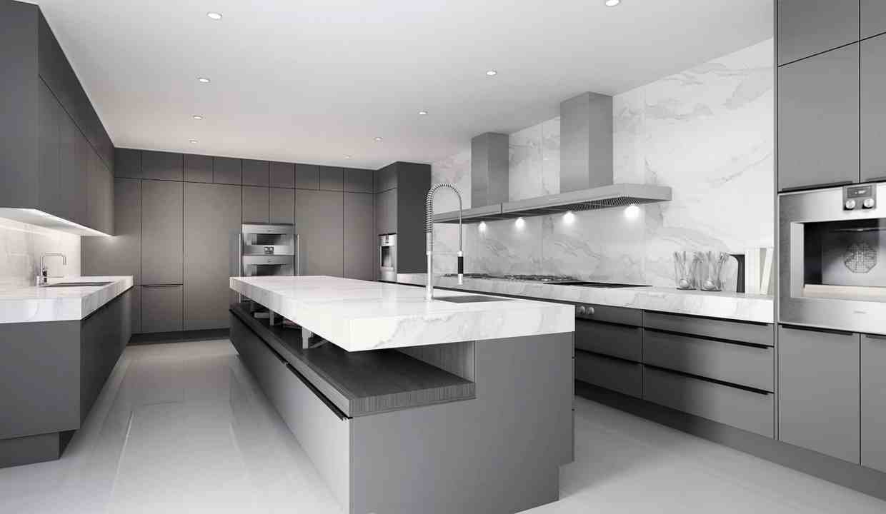 option-chefs-kitchen