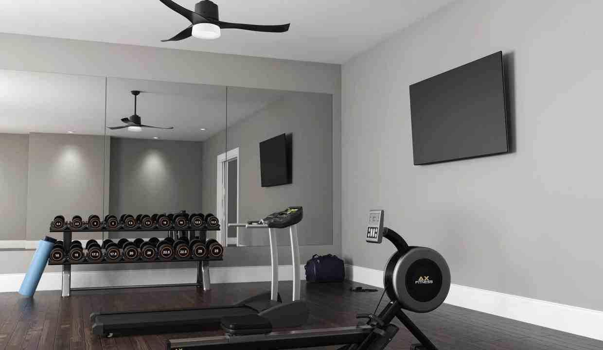 option-fitness-room-1