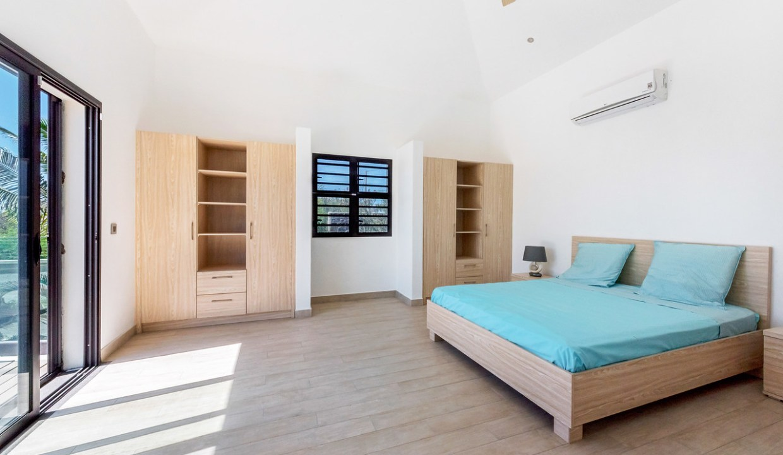 villa de 6 chambres à vendre0
