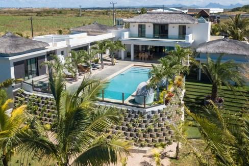 villa de 6 chambres à vendre15