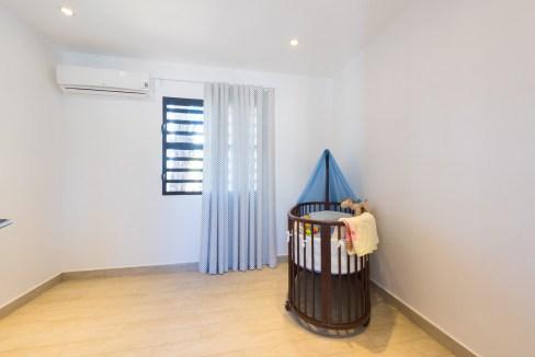 villa de 6 chambres à vendre18