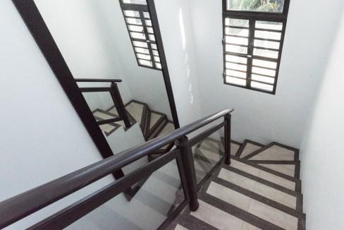 villa de 6 chambres à vendre2