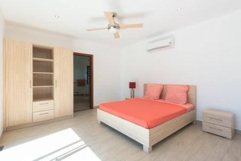 villa de 6 chambres à vendre6