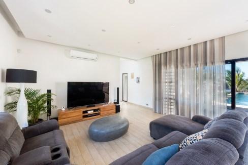 villa de 6 chambres à vendre9