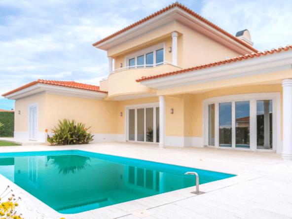 Maison avec 4 chambres dans la Copropriété de Penha Longa Portugal|Maison avec 4 chambres dans la Copropriété de Penha Longa Portugal|||||||||||||||||