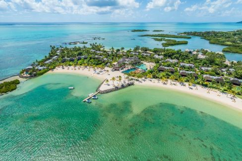 Four-Seasons-Resort_MAURITIUS-AT-ANAHITA_A-SECLUDED-OASIS-AT-THE-EDGE-OF-AN-IDYLLIC-LAGOON3-2