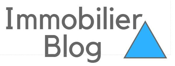 Immobilier blog