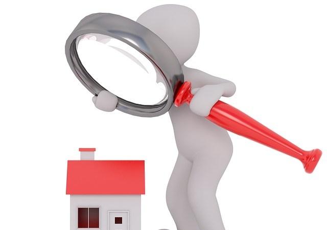 Quelques conseils sur l'estimation de biens immobiliers