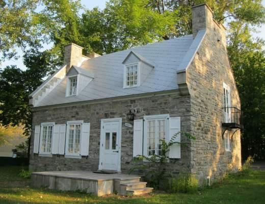 Optez pour une maison à économie d'énergie