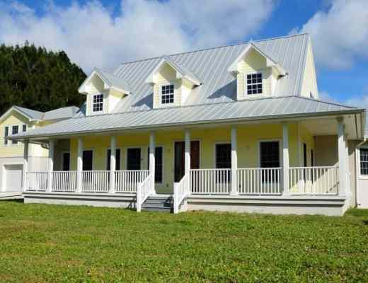 Comment mettre en valeur votre bien immobilier