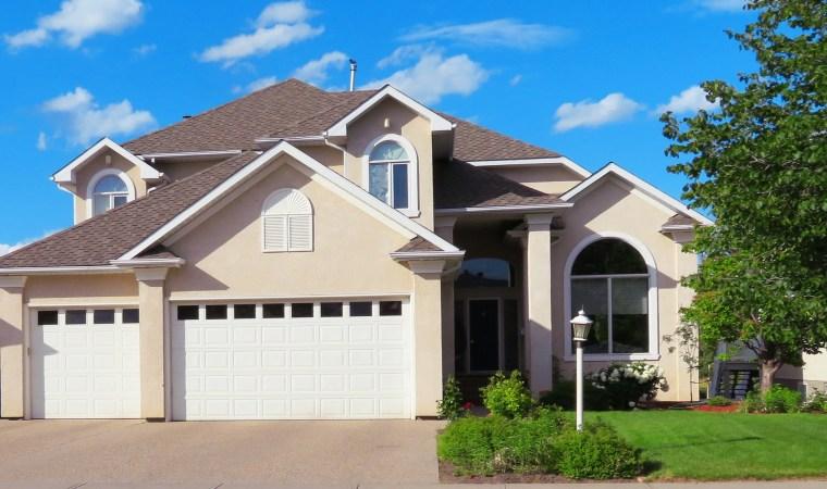 Conseils pratiques pour acheter un bien immobilier au meilleur prix