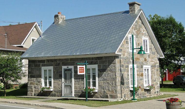La location immobilière : quelques intérêts de passer par une agence