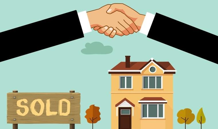 Les avantages de passer par des agences immobilières