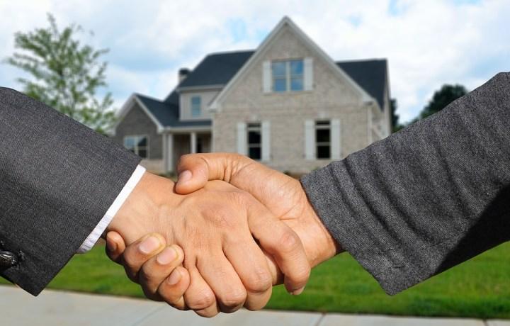 Focus sur la location de résidences de luxe