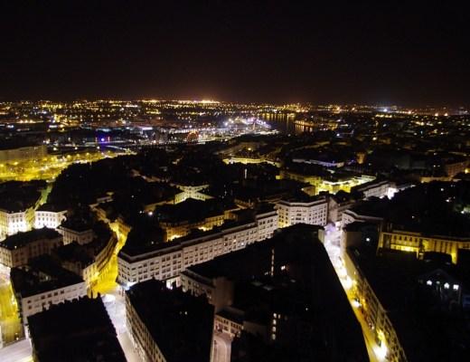 Comment bien se loger en colocation à Nantes?