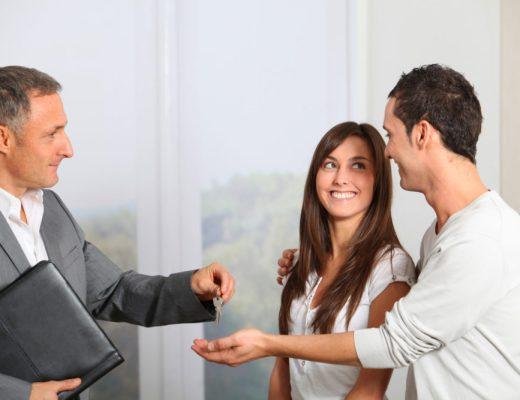Comment choisir entre un appartement et une maison?