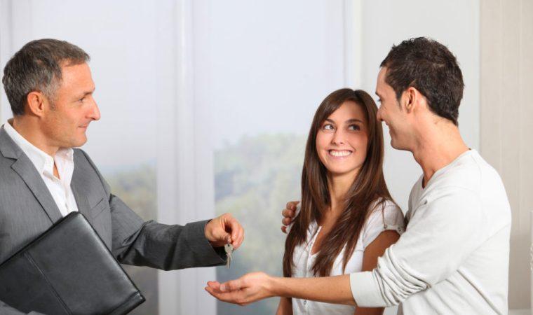 Les principaux rôles d'un agentimmobilier