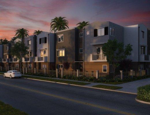 Les clés pour réussir l'investissement dans l'immobilier locatif