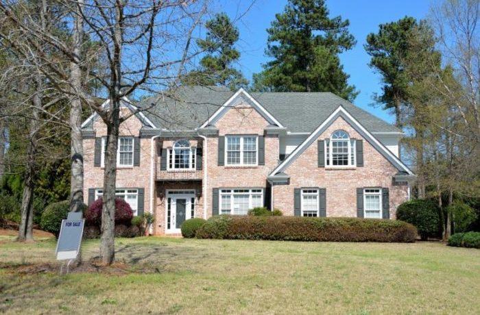 Nos conseils pour valoriser une maison à vendre