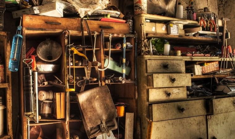 Comment gérer ses objets encombrants?