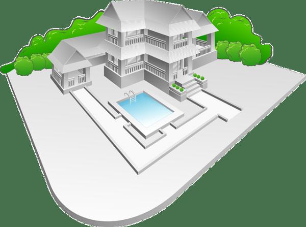 Tout savoir sur la promotion immobilière