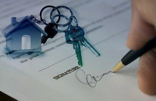 Le prêt immobilier, tout ce qu'il faut savoir