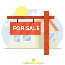 Conseils pour bien vendre ou faire louer sa maison