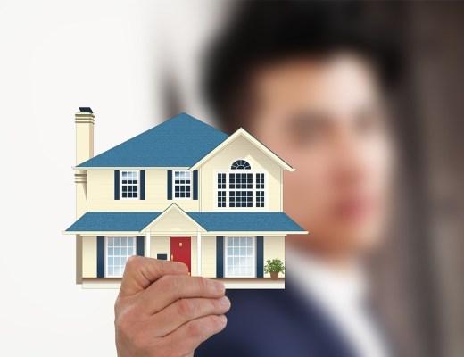 Les meilleurs métiers de l'immobilier