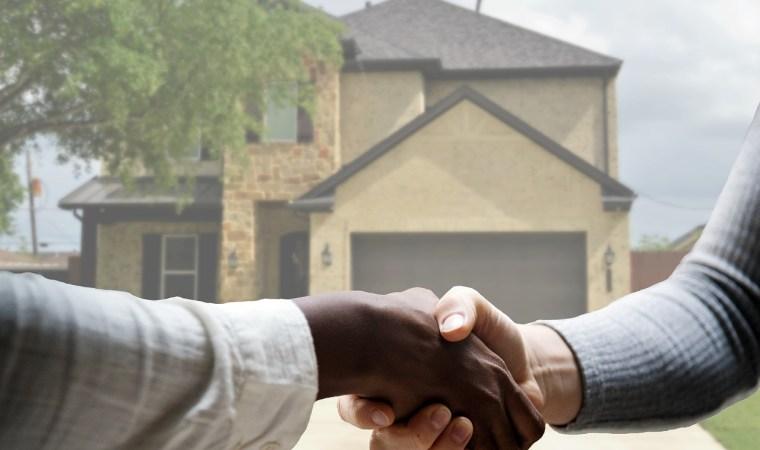 Sept compétences essentielles d'un bon agent immobilier