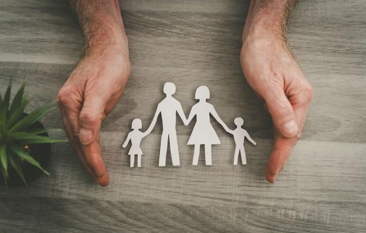 Guide pour ouvrir le bon contrat en assurance vie
