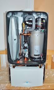 Quel type de chauffe-eau choisir pour votre maison?