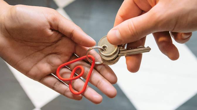 À quoi sert une conciergerie Airbnb pour son appartement ?