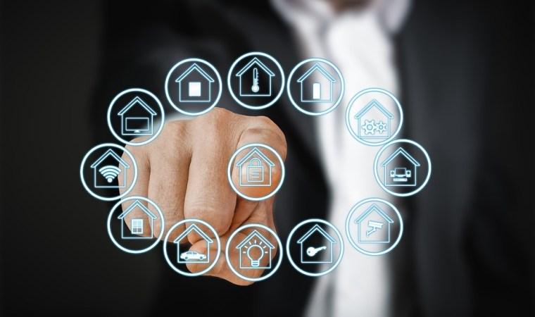 Maison intelligente: spécificités, fonctionnement et avantages