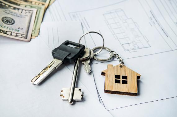 Pourquoi réaliser une évaluation résidentielle ?