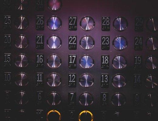 Installation d'ascenseur: quels sont les avantages?