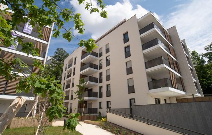 Acheter un bien de prestige à Lyon : pourquoi passer par un promoteur immobilier ?