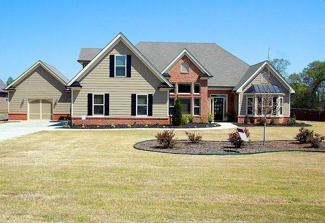 Comment acheter une maison neuve déjà construite ?